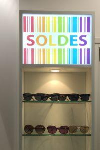 2017-01 photo vitrine soldes